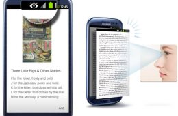 Samsung-Galaxy-S3-Stay-Smart-explained-1