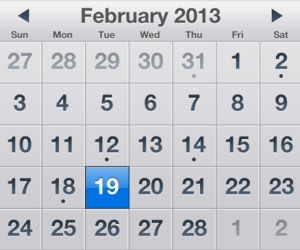 Screen Shot 2013-01-23 at 5.31.46 PM