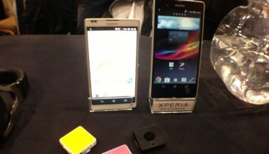 Sony-Xperia-Z-Hands-On-1-575x431