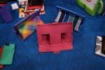 Speck iPad mini FitFolio