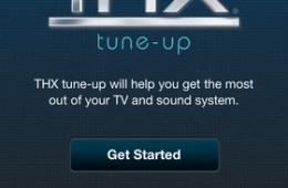 THX Tune-Up
