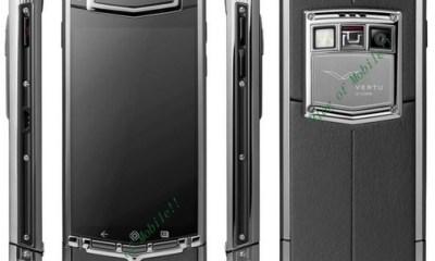 Vertu-Ti-RM-828V-Android