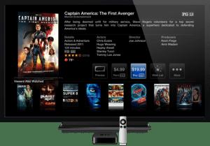 atv2012-06-step1-appletv-tv