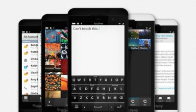 blackberry10-white-38c