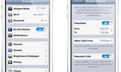 do-not-disturb-feature-ios-6