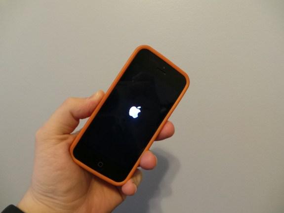 iOS 6 Jailbreak Untethered vs Tethered