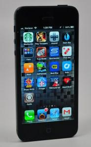 iOS 6 Jailbreak - iPhone 5 Cydia - 3