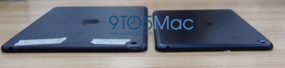 iPad 5 photo