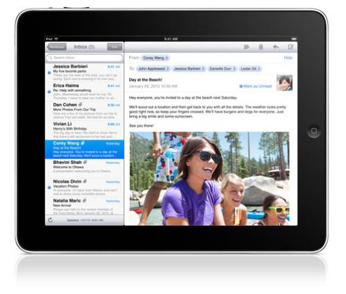 iPad10