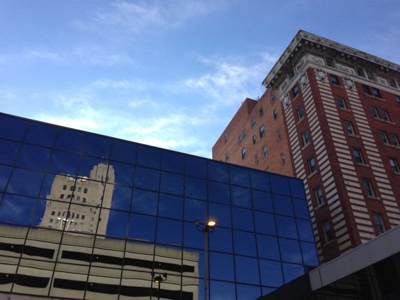 iPhone-5-Camera-Sample-city-1-575x4311