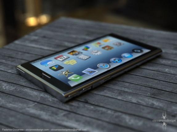 iPhone6-002
