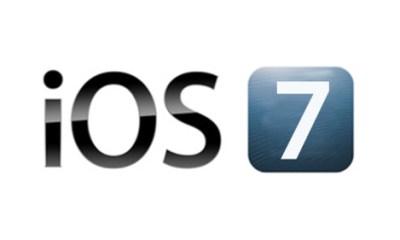 ios_7