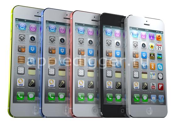 iphone_math_prototype3
