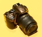 nikon-d5200 2
