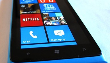 nokia-lumia-review-9-620x529