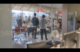 Video thumbnail for youtube video RIM, Google, Samsung Wage New Mobile War Ahead of BlackBerry 10 Launch