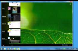 Video thumbnail for youtube video WindowsAndroid Allows Windows Users to Run Android Apps Natively at Full Speed
