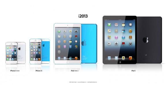 Apple-iPhone-5S-iPad-5-Lineup-575x294
