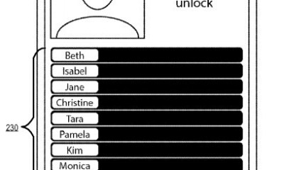 Apple-image-unlock-patent-1-