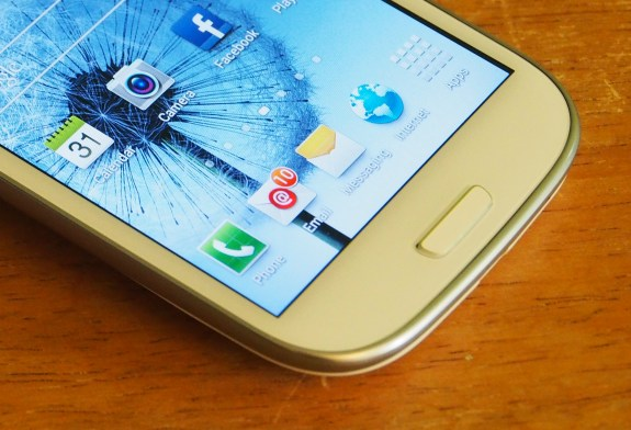 Galaxy-S4-Home-Button-Rumor-575x3921