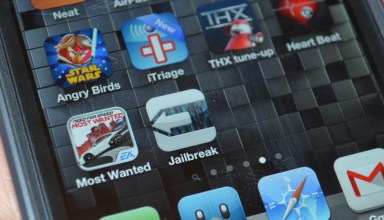 How to evasi0n iOS 6.1 Jailbreak - iPhone 5 - 1