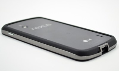 Nexus-4-out-of-Stock-575x285112