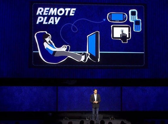 PlayStation_4_remote_play