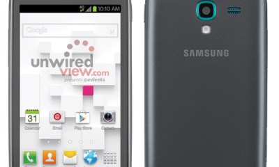 Samsung-Galaxy-Exhibit