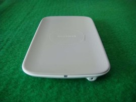 Samsung Galaxy S4 wireless charger qi - 5