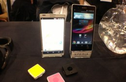 Sony-Xperia-Z-Hands-On-1-575x4311