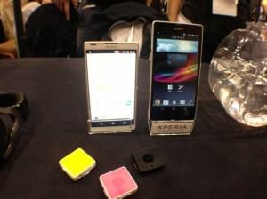 Sony-Xperia-Z-Hands-On-1-575x4311