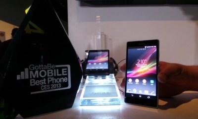 Sony-Xperia-Z-award-2-575x32321