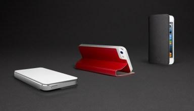 TwelveSouth SurfacePad for iPhone
