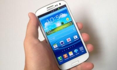 Verizon-Samsung-Galaxy-S-III-review-620x465-575x431111