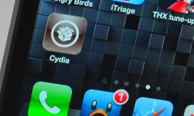 iOS 6.1 Jailbreak Release unclear