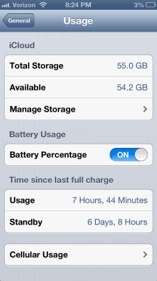 iphone-5-sandby-battery-test