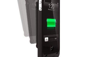 third-rail-iphone-battery