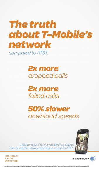 ATTs-anti-T-Mobile-ad