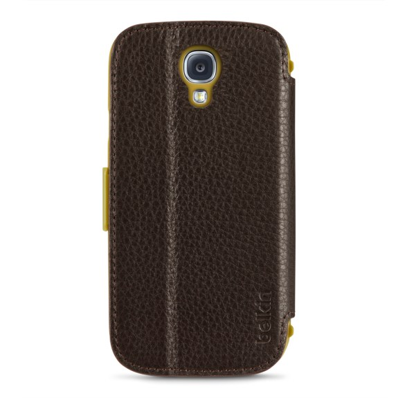 Belkin_Galaxy_S4_Wallet_Folio