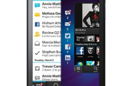BlackBerry-Z10-Black-Front[1]