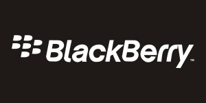 Blackberry-Logo[1]