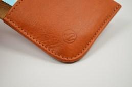 DODOcase Samsung Galaxy S3 wallet - 5
