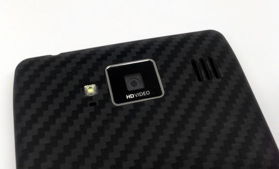 Droid-RAZR-MAXX-HD-review-speaker-575x349
