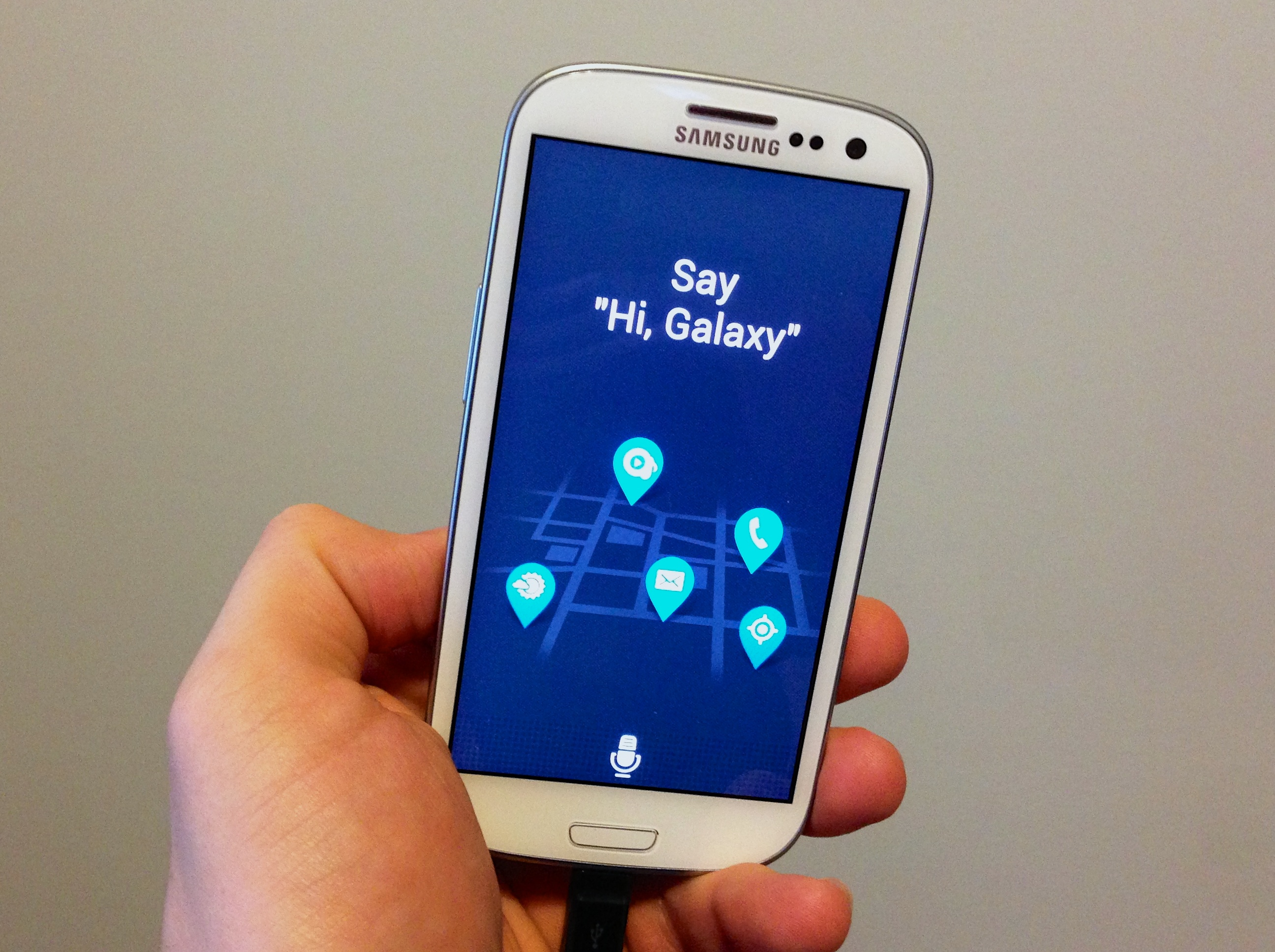 Galaxy Note 2, Galaxy S3 Will Likely Skip Android 4 2 for Android 4 3