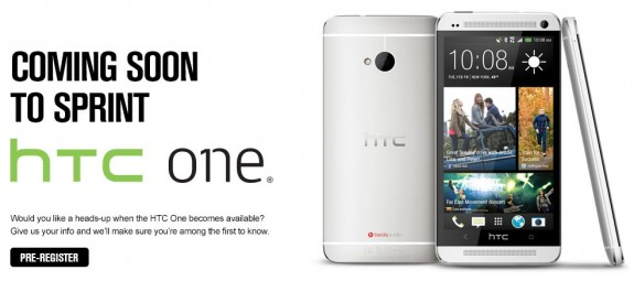 The HTC One release date could come with major shortages due to issues with the UltraPixel camera production.