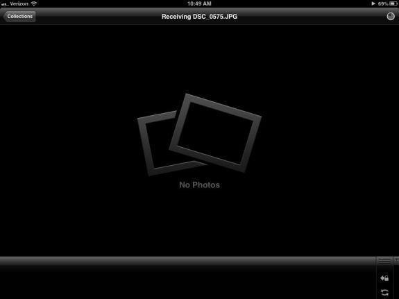 shuttersnitch loading image