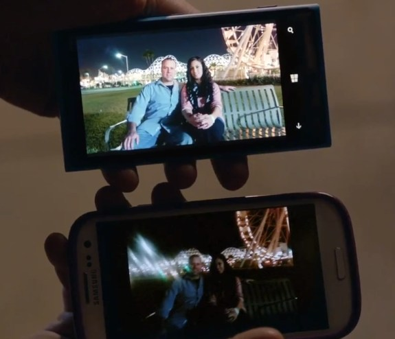 Lumia_920_vs_Galaxy_S3_ad