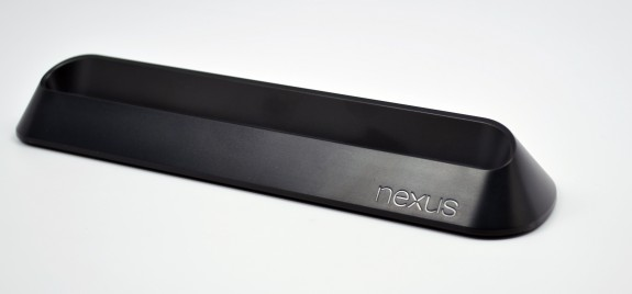 The Nexus 7 2 will replace the older Nexus 7 which arrived in July of last year.