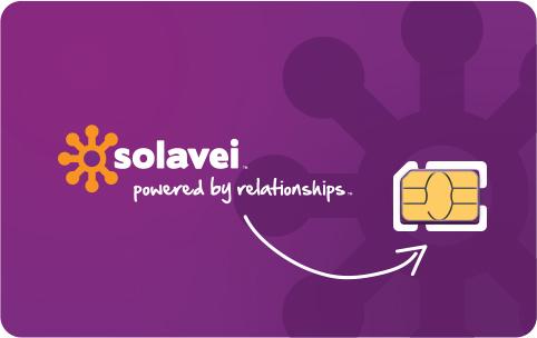 SolaveiNanoSimCard
