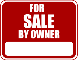 for-sale-by-owner[1]